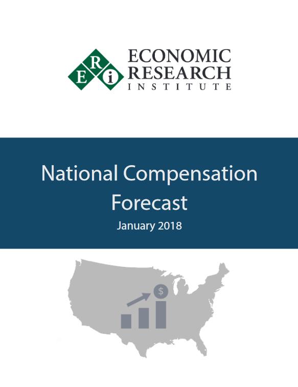 United States Salary Forecast